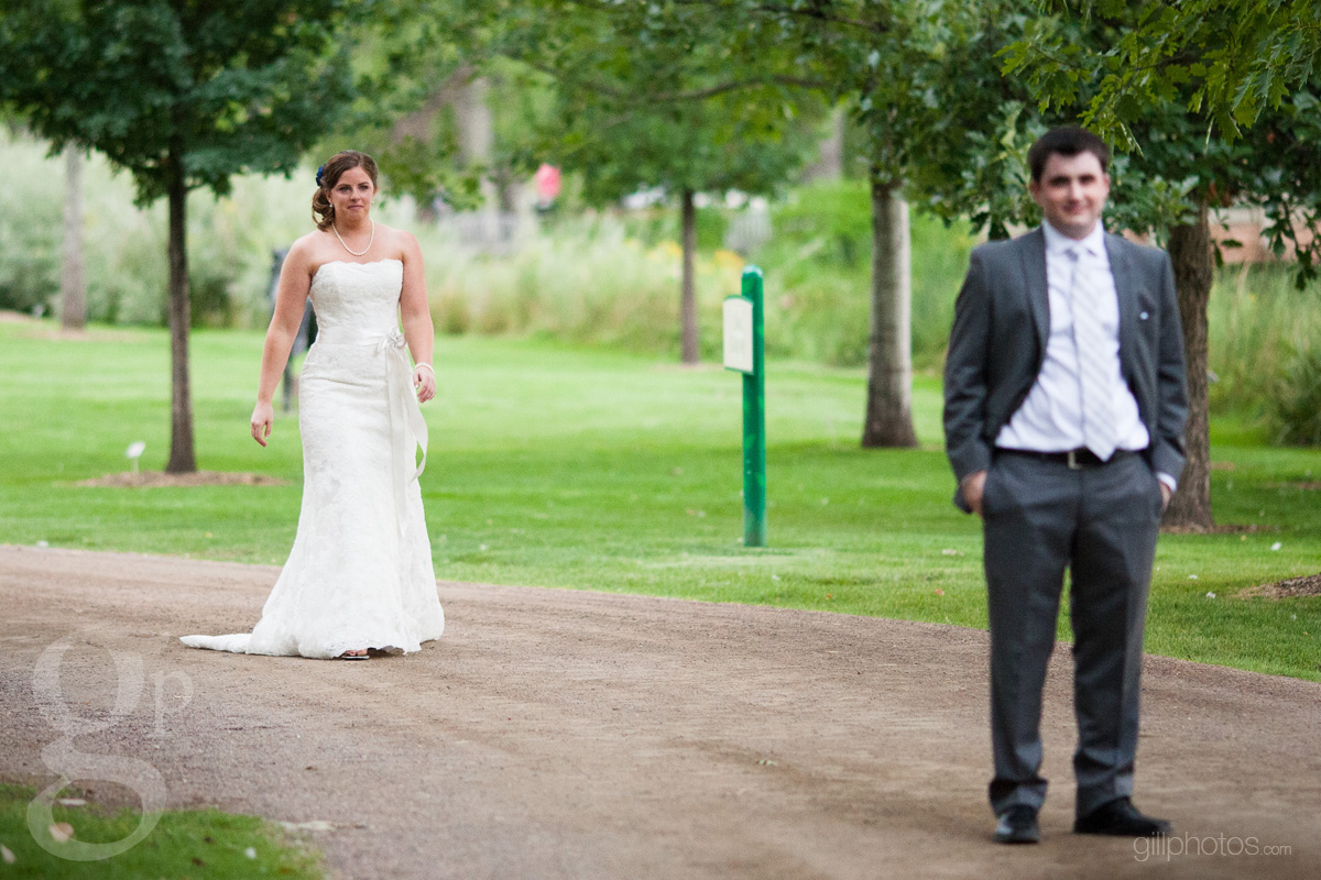 Julia hudson wedding