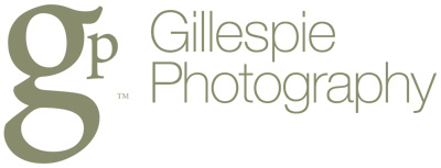 Gillespie Photography - Top Colorado Mountain Wedding Photographers