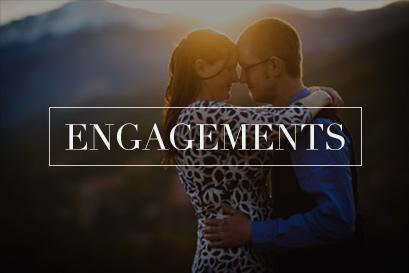 Denver-Engagement-Photographer-Portfolio