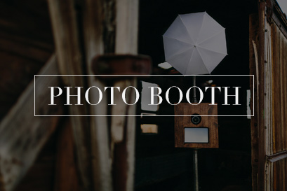 Denver Photo Booth Rental