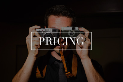 Denver-Photography-Pricing