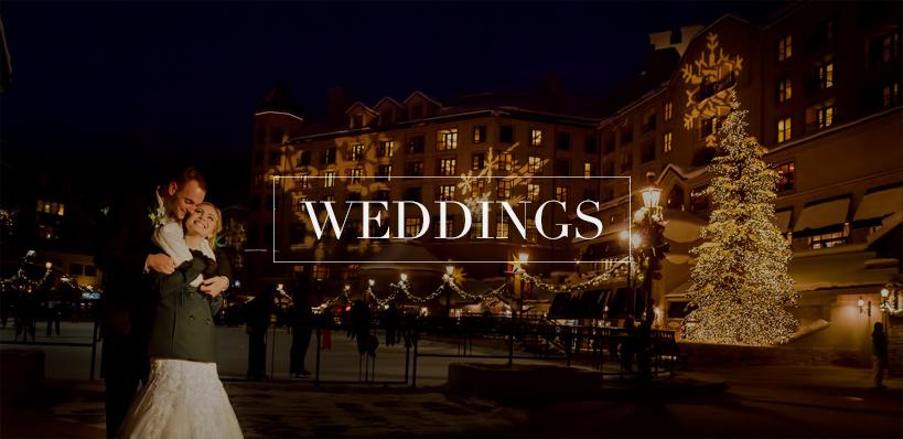 Denver Wedding Photography Portfolio