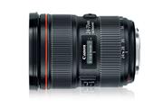 Canon EF 24-70mm f/2.8