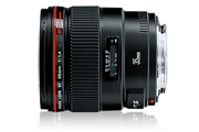 Canon EF 35mm f/1.4