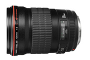Canon EF 135mm f2