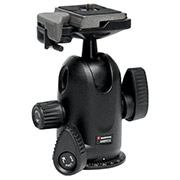 Manfrotto 498 Ballhead