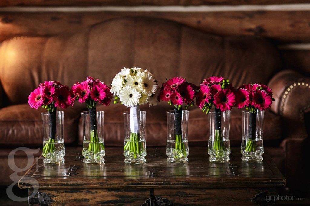 Windsor Wedding Flowers