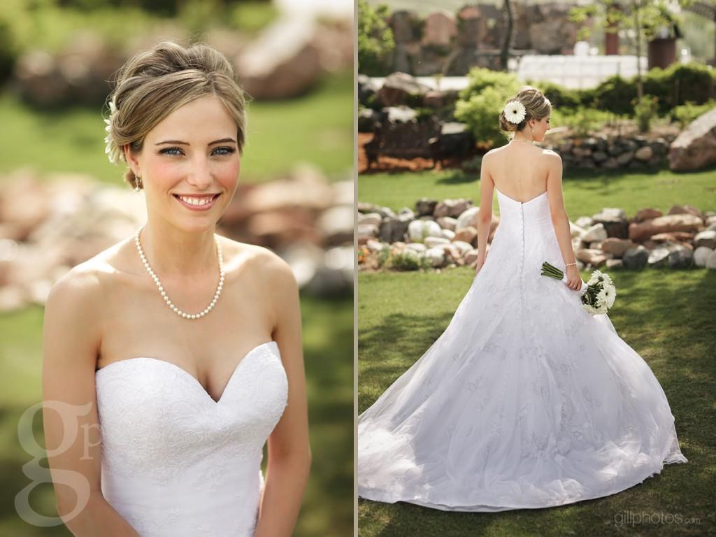 Windsor Wedding at Pelican Lakes