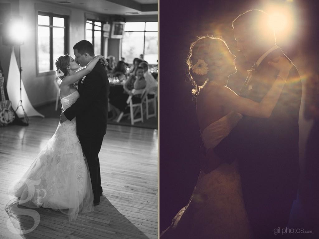 Pelican Lakes Wedding Photography