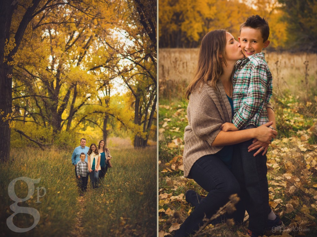 Boulder-Family-Photographer-1