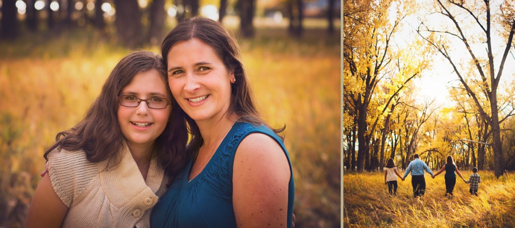 Boulder-Family-Photographer-3