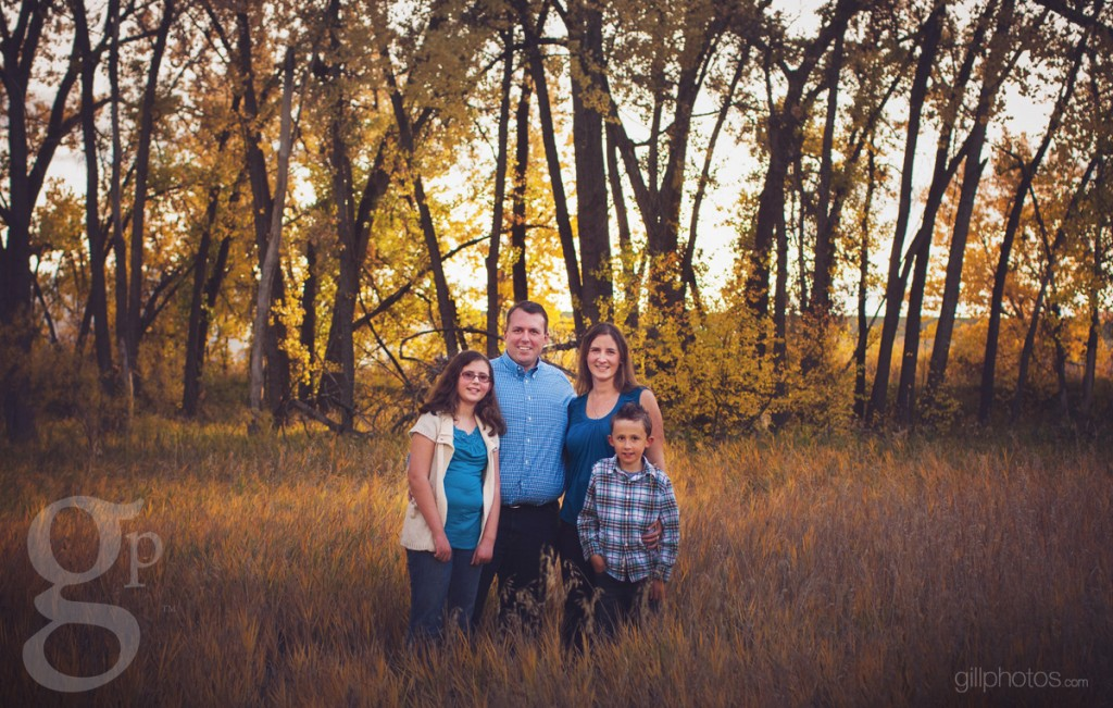 Boulder-Family-Photographer-5