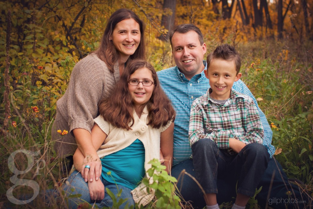 Boulder-Family-Photographer-8
