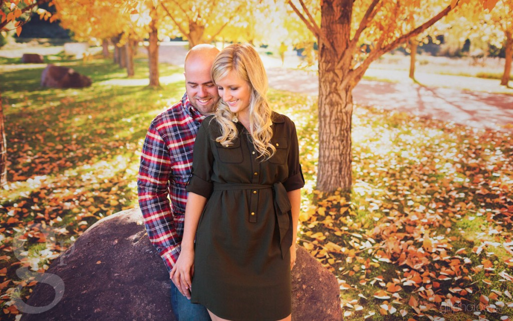 Carbondale-Engagement-Photos-12