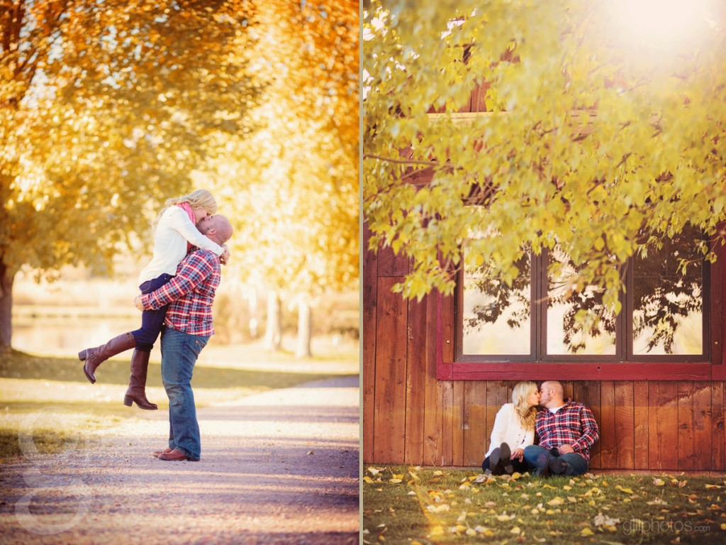 Carbondale-Engagement-Photos-19