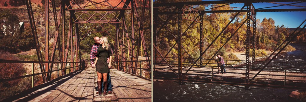 Carbondale-Engagement-Photos-3