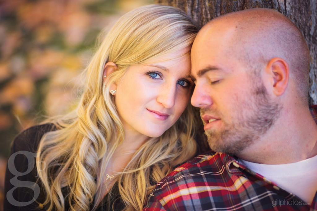 Carbondale-Engagement-Photos-9