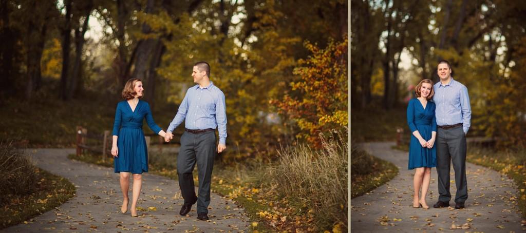 Conifer-Engagement-Photos-16