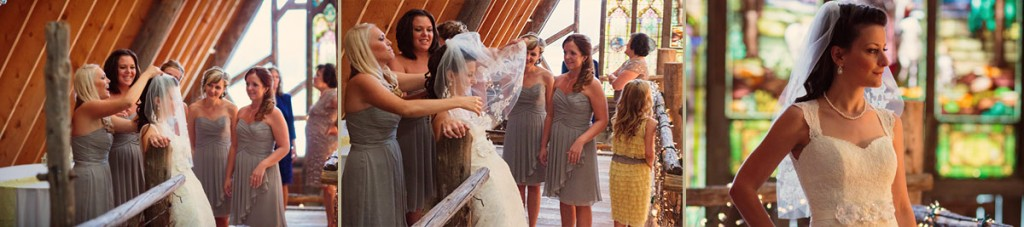 Evergreen-Barn-Wedding-10