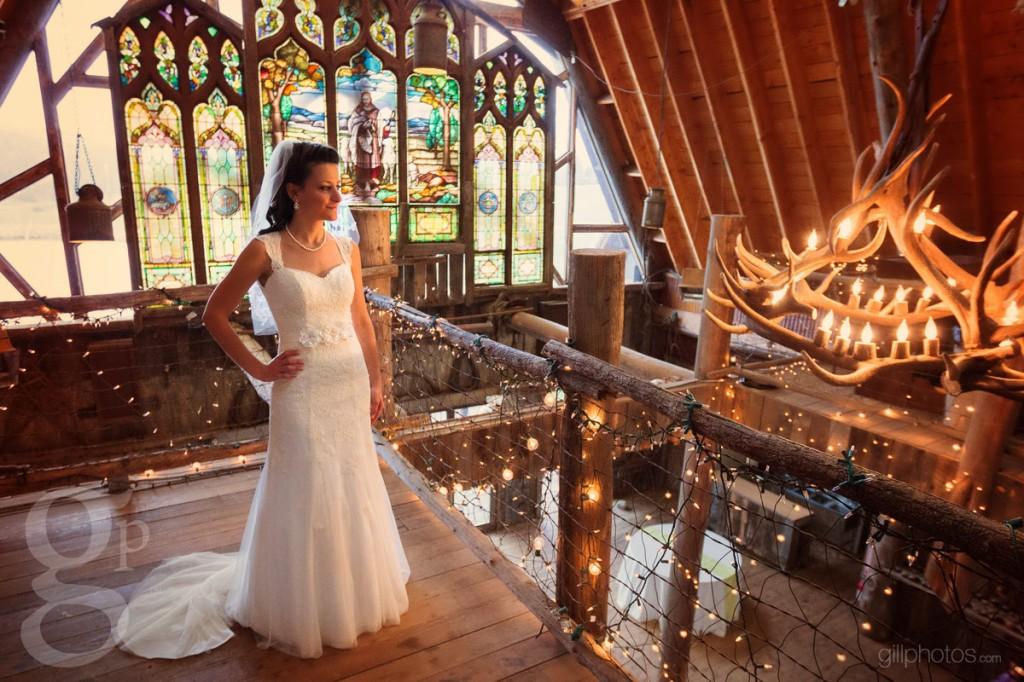 Evergreen-Barn-Wedding-11