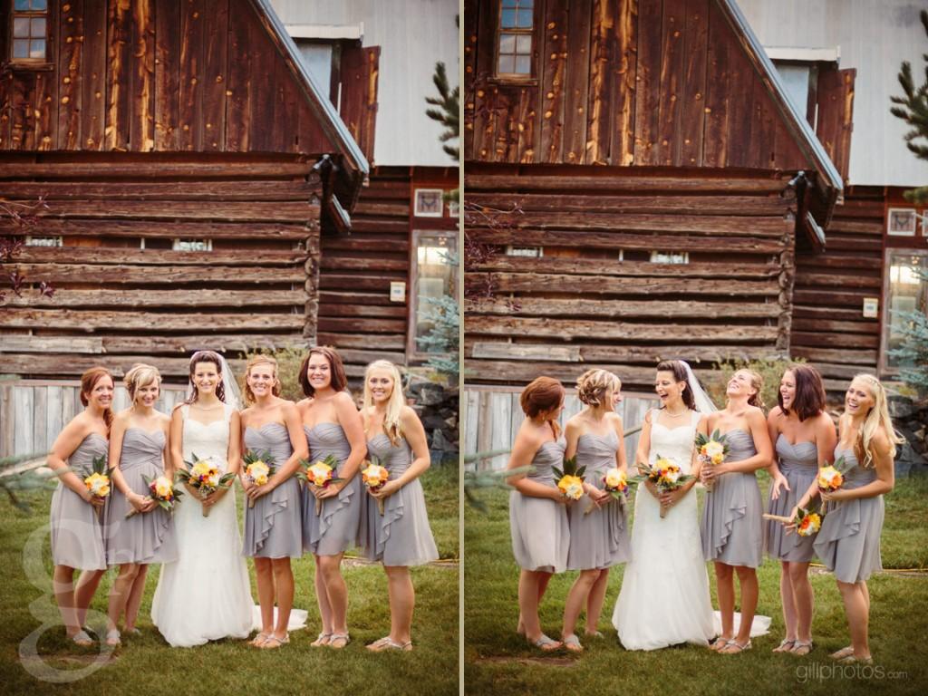 Evergreen-Barn-Wedding-12