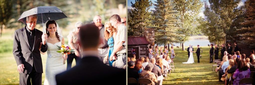 Evergreen-Barn-Wedding-16