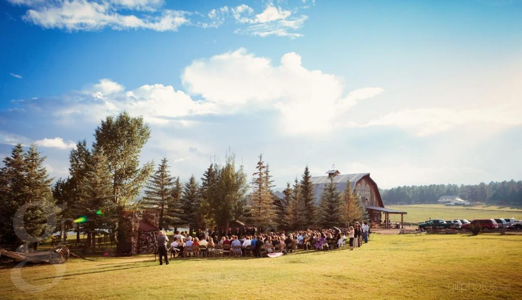 Evergreen-Barn-Wedding-17