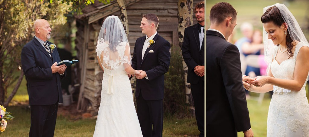 Evergreen-Barn-Wedding-19