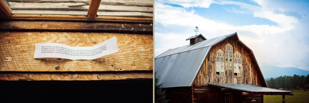 Evergreen-Barn-Wedding-2
