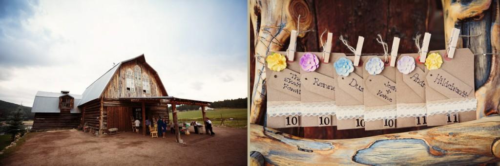 Evergreen-Barn-Wedding-21