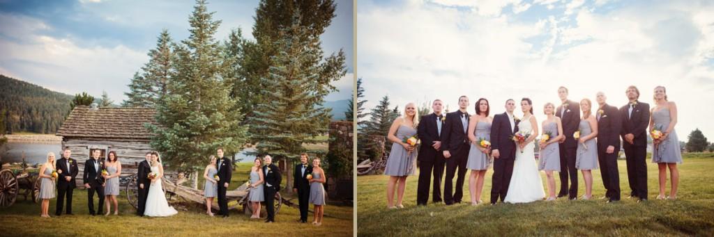Evergreen-Barn-Wedding-23