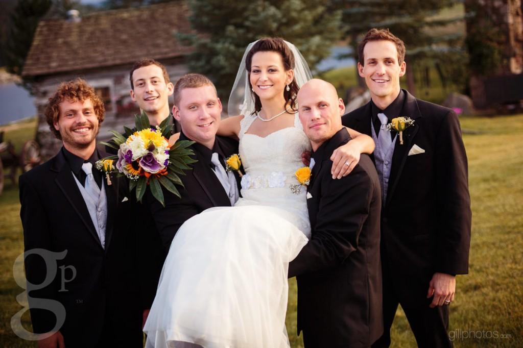 Evergreen-Barn-Wedding-24
