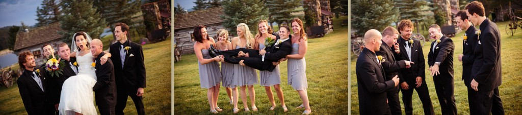 Evergreen-Barn-Wedding-25