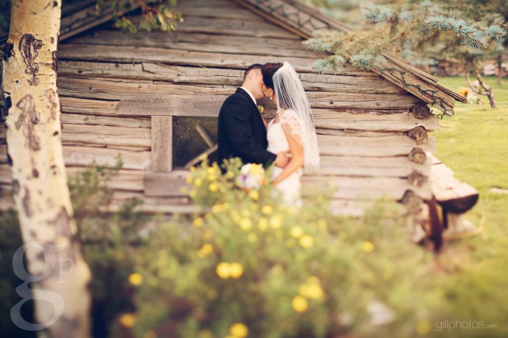 Evergreen-Barn-Wedding-26