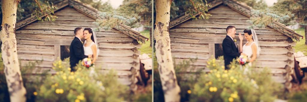 Evergreen-Barn-Wedding-27