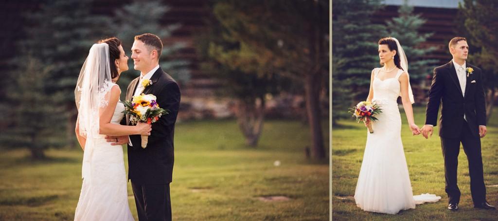 Evergreen-Barn-Wedding-28
