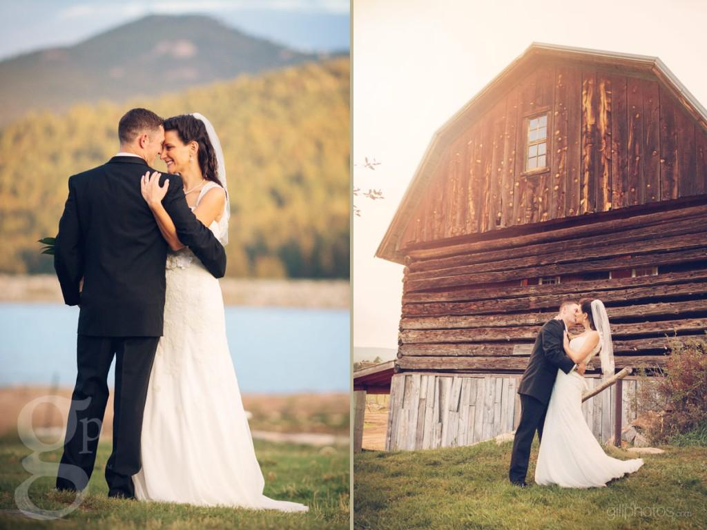 Evergreen-Barn-Wedding-29