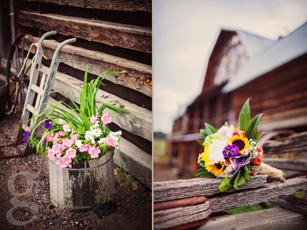 Evergreen-Barn-Wedding-3