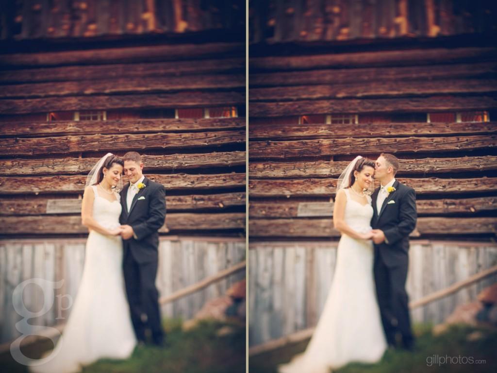 Evergreen-Barn-Wedding-31