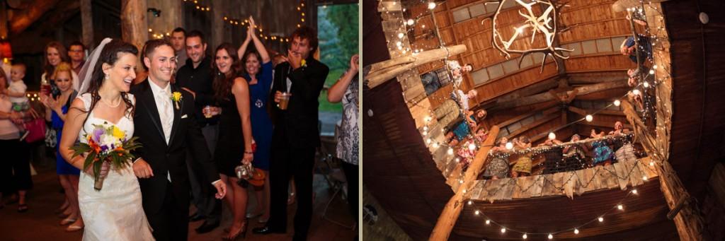 Evergreen-Barn-Wedding-34