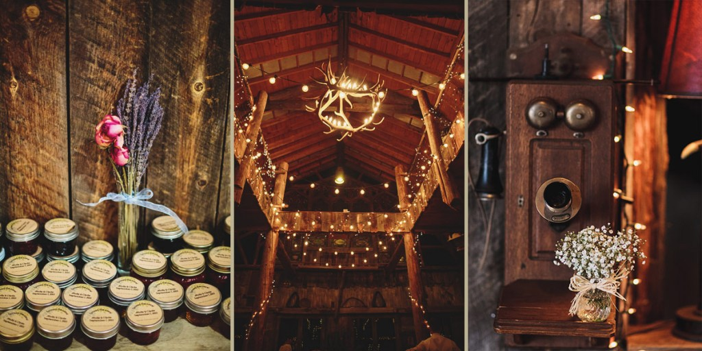 Evergreen-Barn-Wedding-36