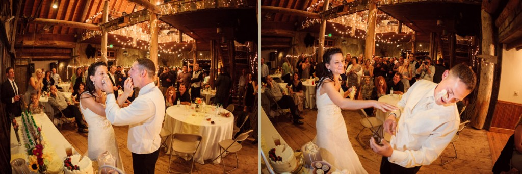 Evergreen-Barn-Wedding-37