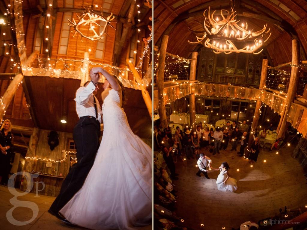Evergreen-Barn-Wedding-38