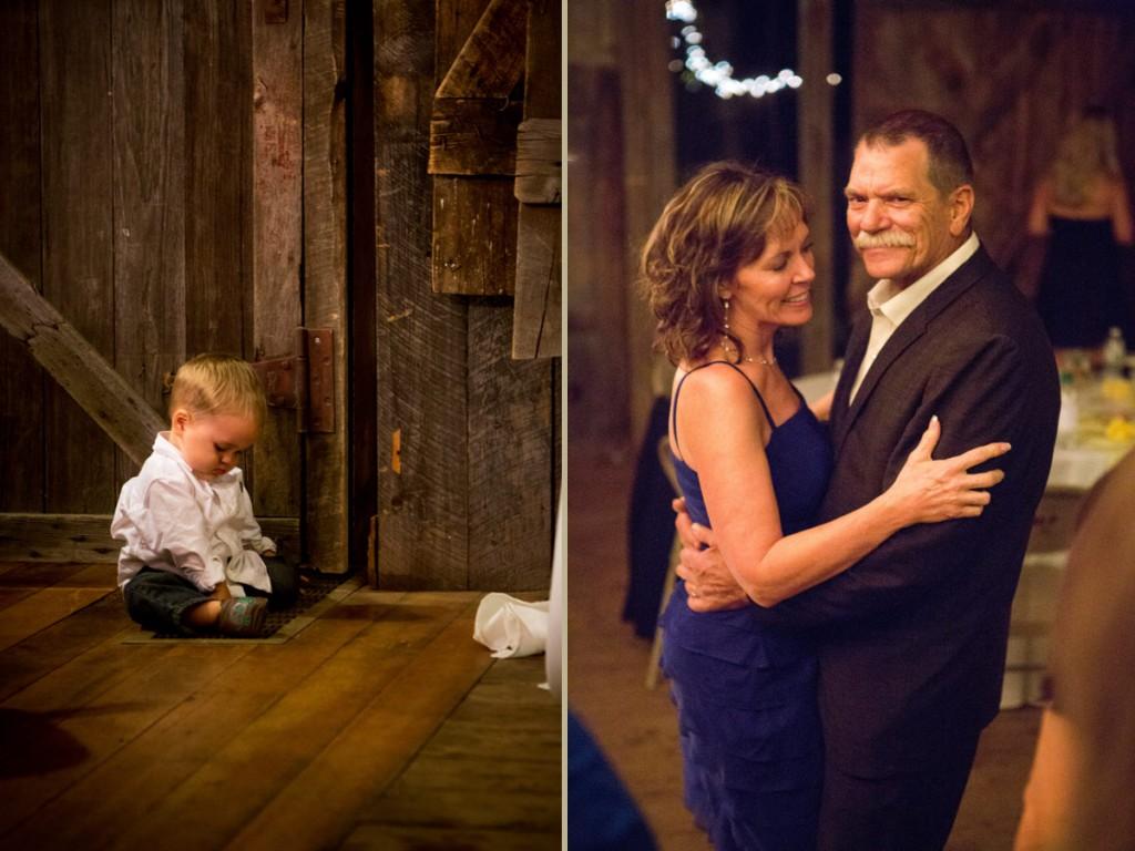Evergreen-Barn-Wedding-39