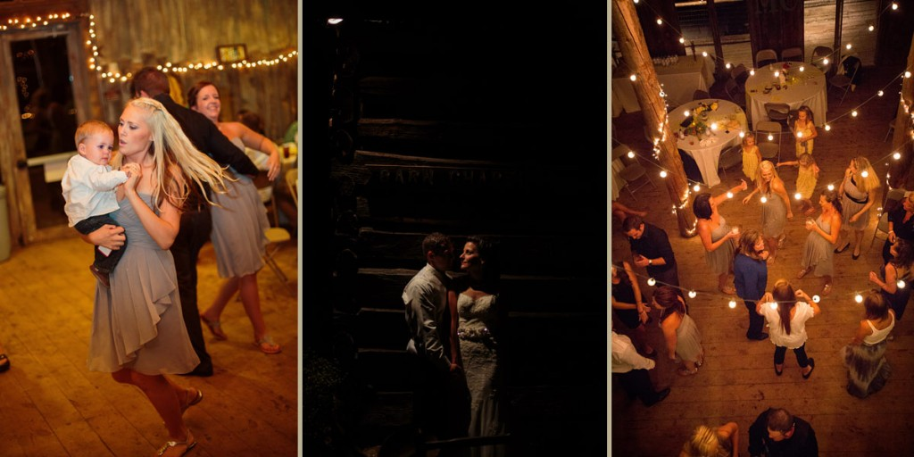 Evergreen-Barn-Wedding-40