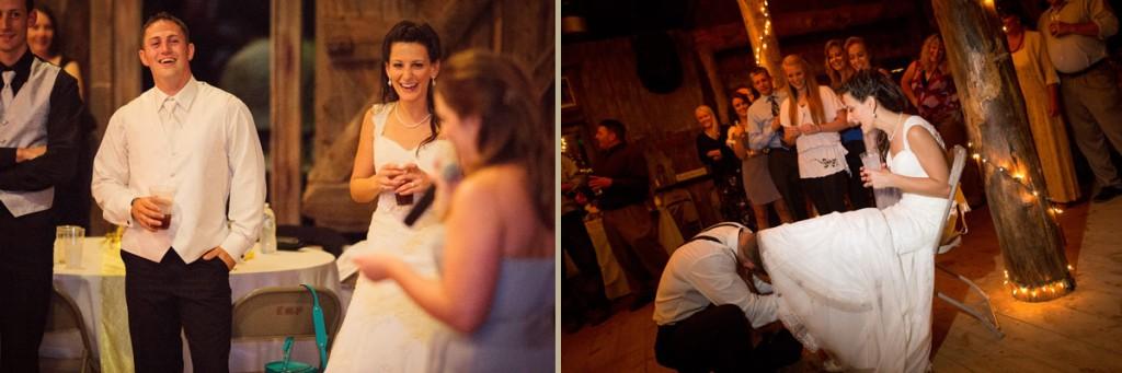 Evergreen-Barn-Wedding-41