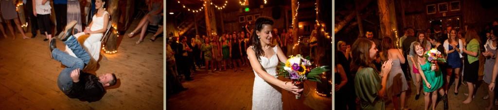 Evergreen-Barn-Wedding-43