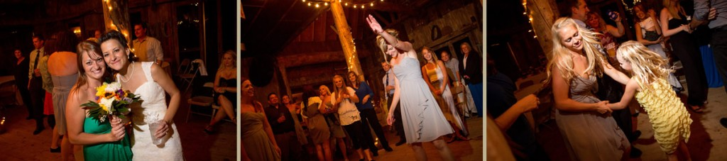 Evergreen-Barn-Wedding-44