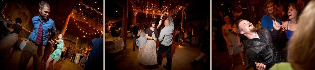 Evergreen-Barn-Wedding-47