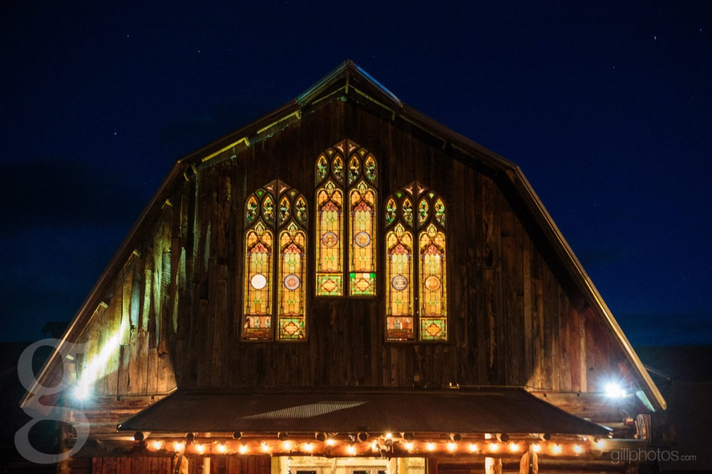Evergreen-Barn-Wedding-48
